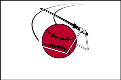 Samurai_Baseball_small